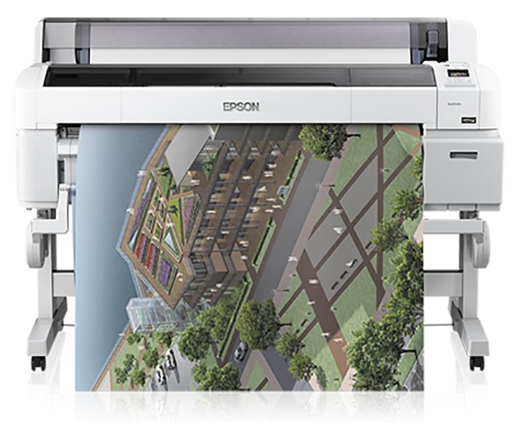 Epson-SureColor-SC-T7000